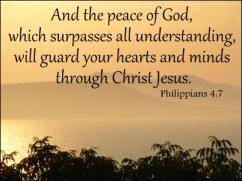 Peace-of-God