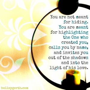Light-of-Love-by-Holley-Gerth1