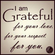gratitude-husband