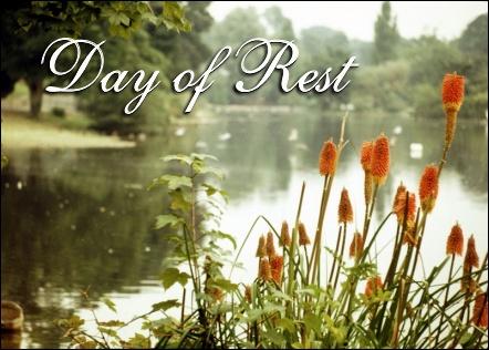 Day Twenty: Weight Loss God'sWay