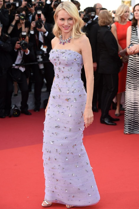 naomi-watts-cannes-film-festival-2016-opening-ceremony.jpg
