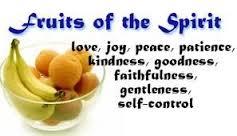Why Gratitude Works!