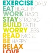 Health-Quotes-13